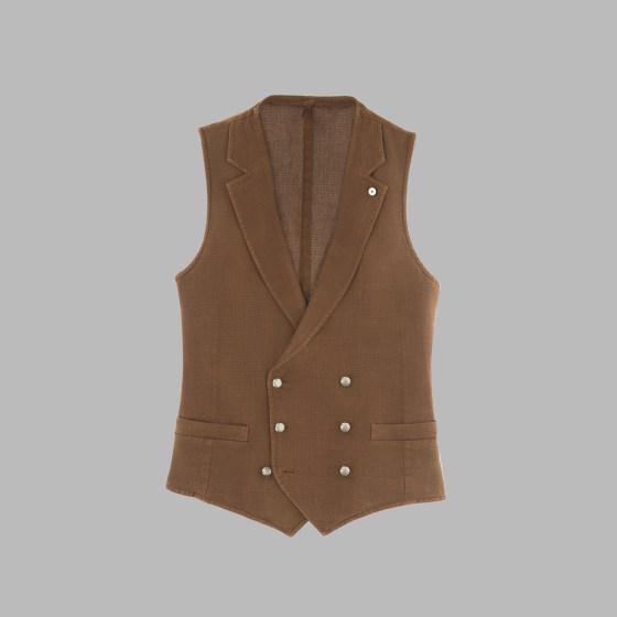 New collection vest2