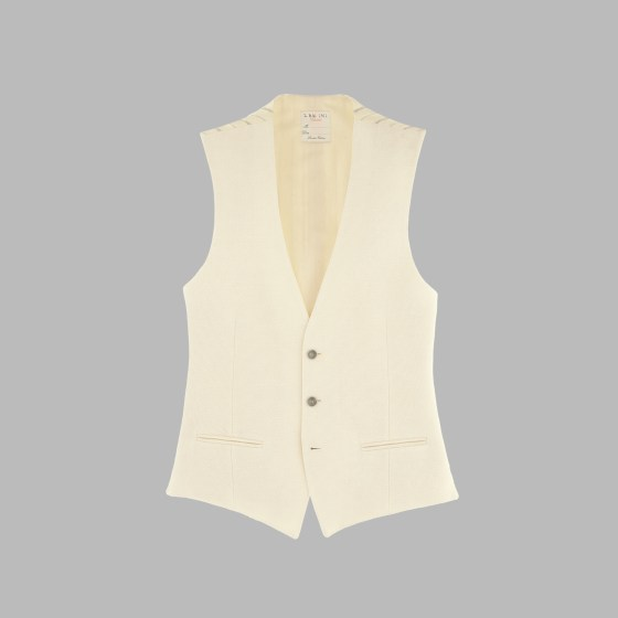 New collection vest3